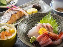 【漁火コース】量控えめで食べやすい!漁火コース♪別注料理もお勧め!