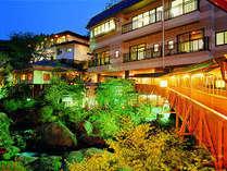 了山  (岐阜県)