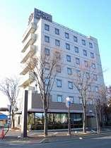 長野自動車道 松本ICより車で約1分、JR松本駅より車で約10分
