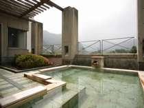 ホテル シャトウ猿ヶ京 咲楽 猿ヶ京温泉のホテル