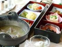 【熊本県民限定】朝食付プランが最大540円OFF♪格安でかけ流し温泉満喫!