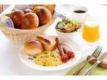 【1日5室限定!】格安ご朝食付きプラン【¥5,980~】