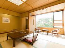 【ネット限定】ビジネス宿泊パック1泊朝食付きプラン お部屋はホテルおまかせ!