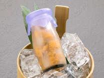 【期間限定】盛漁期!とろける旨さ『三陸産ウニ瓶1本付き』1泊2食付きビュッフェプラン