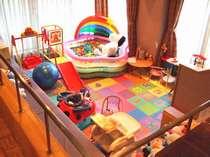 ■お子様歓迎!湘南海岸一望磯会席プラン■【3歳未満のお子様、赤ちゃん添い寝無料】