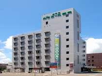 ホテル ルミエール 日向◆じゃらんnet