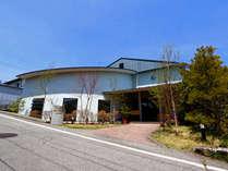 ★軽井沢の旅の拠点に★全18室のアットホームな宿です。