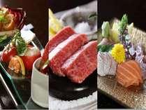 【アニバーサリー】ケーキとワイン付き記念日プラン~特典アウト11時/貸切露天1回無料~