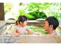 仙台・作並温泉【創作和食と貸切露天風呂の宿】湯の原ホテル