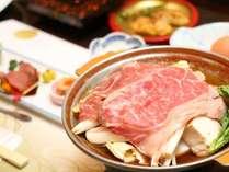 【スタンダード】甲斐駒・八ヶ岳エリアを満喫♪絶景風呂と会席料理を堪能♪【1泊2食付き】