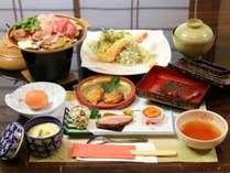 。☆忘新年会をお得に楽しむ☆。日本酒orビール一本サービス!更にお得な特典も♪【1泊2食付】