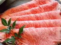 【おすすめグルメ】極上「和牛すき焼き」を味わう厳選懐石グルメプラン