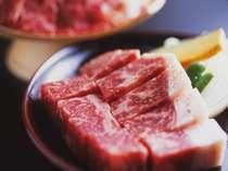お肉を食べたい方にはオススメ!!☆一人鍋すき焼&和牛ステーキ付☆和牛肉を堪能プラン