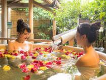 【12月末まで限定-タイムセール】<最大28%OFF>の大特価!「香川の美食や温泉」をお得に満喫♪