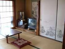 下館・真壁・桜川の格安ホテル旅館 晴海