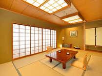 ■新館和室(10畳~12畳)