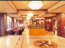 「1室限定」ホテルニュー伊香保に1室ある10畳の和室とベッド部屋、応接空間がある特別なお部屋プラン!