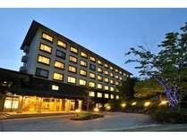 ホテル ラフォーレ 那須◆じゃらんnet