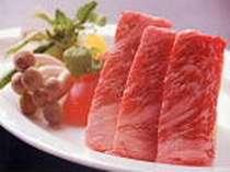 讃岐牛ステーキ