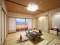 【讃水館】和室12.5畳