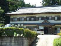 寺山鉱泉◆じゃらんnet