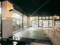 大鰐・碇ヶ関・黒石の格安ホテル不二やホテル