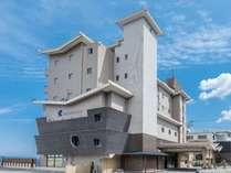 淡路島観光ホテル (兵庫県)