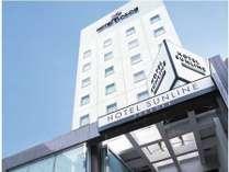 ホテル サンライン 福岡大濠◆じゃらんnet
