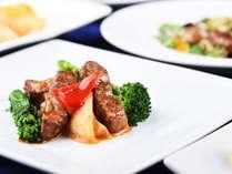 ◆中国料理◆明石海峡大橋の美景と味わう<本場中国の味わい>