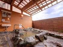 【お盆★8/12-14限定】露天風呂付客室でのんびり過ごす、夏休み♪