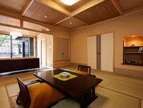 純和風旅館 神仙