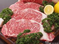 【期間限定】神々の里高千穂で育った日本一の和牛~高千穂牛ステーキプラン