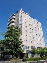 ホテル ルートイン 上田◆じゃらんnet