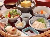 【1泊朝食】予約受付20時までチェックイン21時OK!