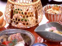 料理旅館 花楽