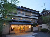 料理旅館 花楽 (京都府)