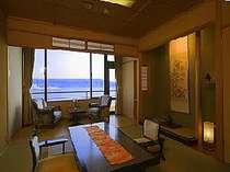 ■MANPA倶楽部ノーマルタイプ客室■