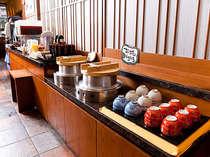 ~自由気ままに東京を楽しむ~ 朝食付きプラン