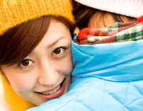 カップル・ご夫婦を応援する自慢のプランをご用意。なんと1万円から高級食材をご用意!