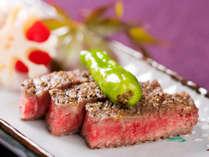 高級食材の中でも黒毛和牛のチャンピオン「松阪牛」