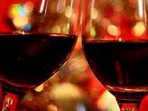 【記念日プラン】大切なご旅行に!信州産ワイン・バスアメニティ・記念写真付き(1泊2食付)