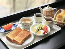 モーニング朝食付きシングル◆喫煙限定◆現金特価!