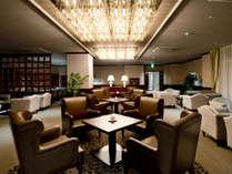 高松国際ホテル (香川県)