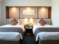 ◆世界のシモンズベッドが快適な睡眠をサポート◆ベッド幅120×200