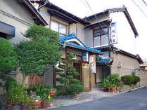 料理旅館 卯川家◆じゃらんnet