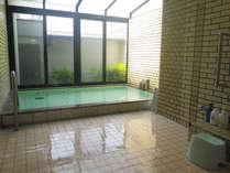 *【風呂】ゆっくり浸かって、お仕事や旅行の疲れを取ってください。