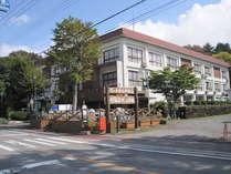 ホテル 撫岳荘◆じゃらんnet