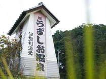 【特別室】ジャグジー風呂付和洋室と鯛の活造り
