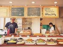 鹿児島・桜島の格安ホテル ホテルメイト