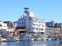 種子島あらきホテル (鹿児島県)